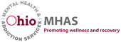 Mental Health Addiction Services Banner